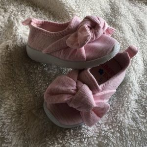 Other - Infant walking shoes